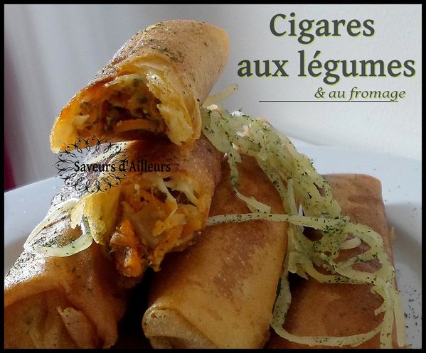 cigares-aux-legumes-III.jpg