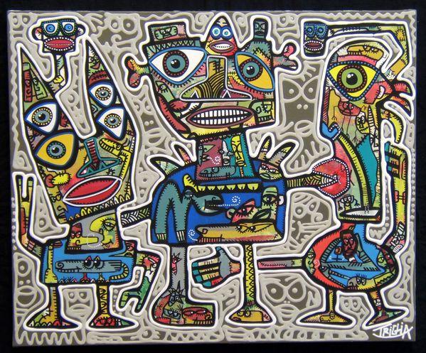 LOS-BOLINAOS-toile-73X60-janvier-2012.jpg