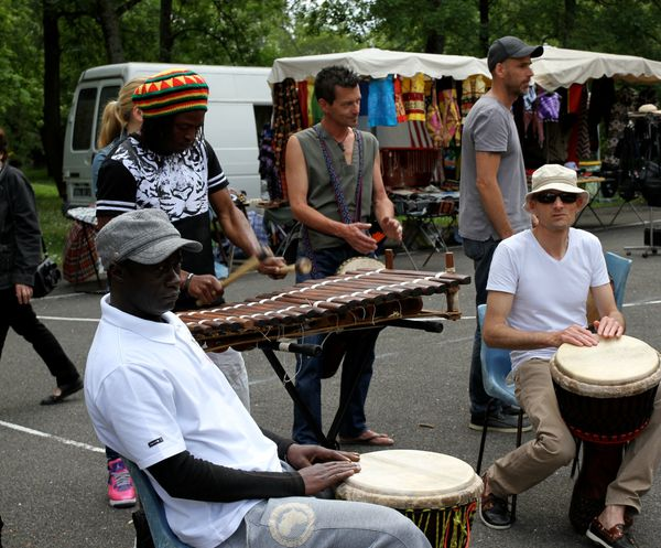 Marche-Africain---2014 5085