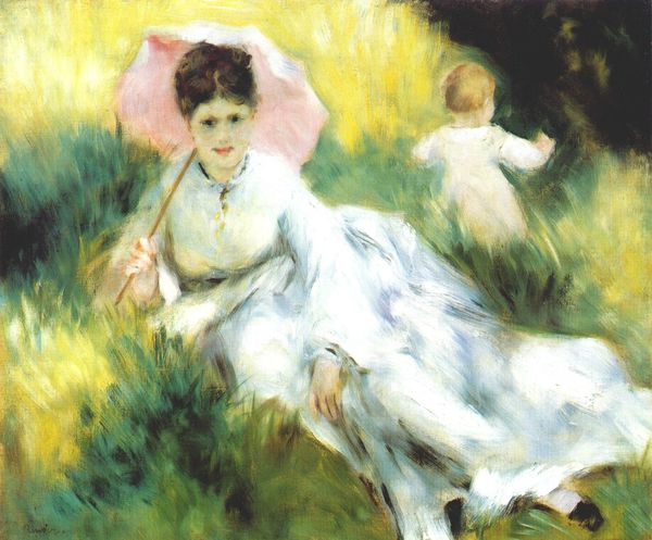 renoir-woman-with-parasol-and-small-child-1877.jpg