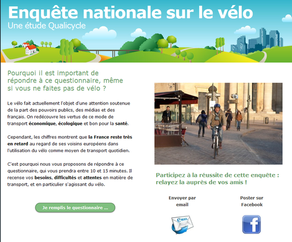 2012-03-27-Qualicycle-enquete-nationale-sur-le-velo.png