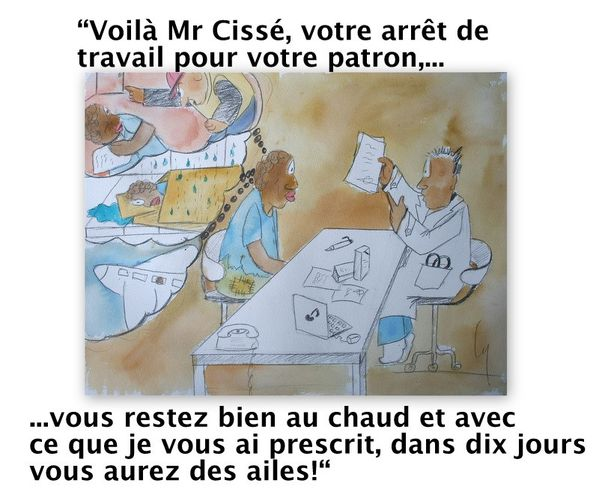 Mr Cissé-copie-1