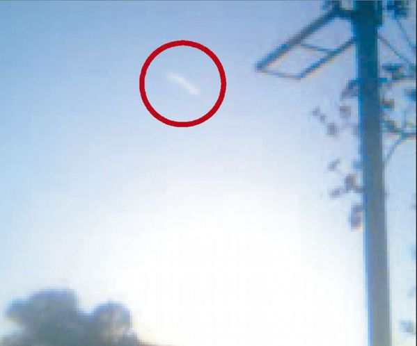 Argentine-ufo-aout.jpg