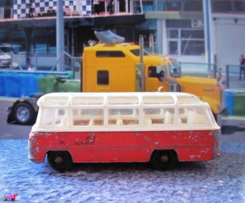 bus-mercedes-coach-matchbox-lesney-autobus-coach-autocar-co