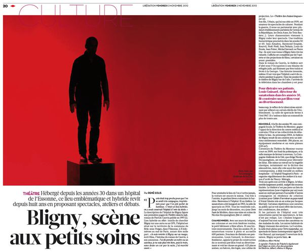 web_2nov2012_rene_solis_bligny_mini_1_.jpg