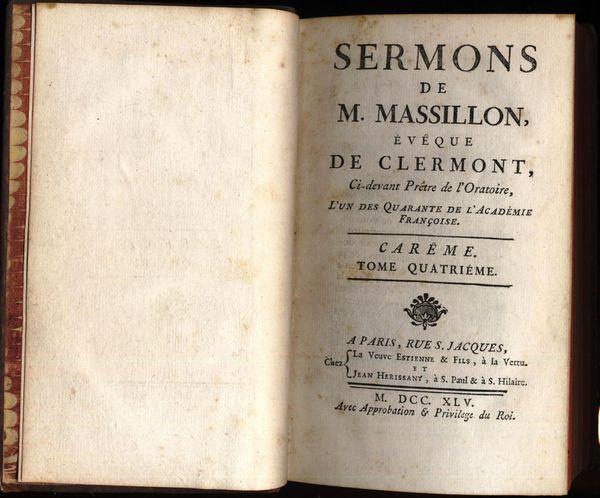 Sermons-de-Massillon-careme-1745-page.jpg