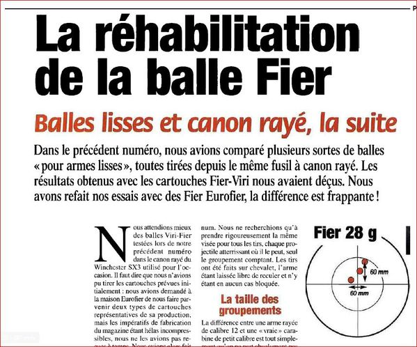 article-fier-rehabilitee.JPG