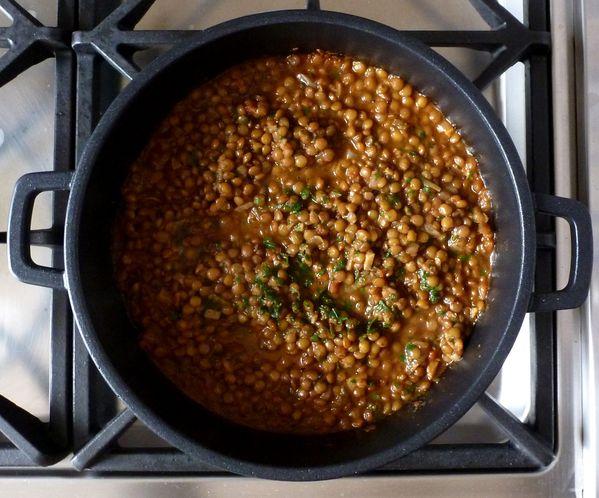 Lentilles-a-la-marocaine.jpg