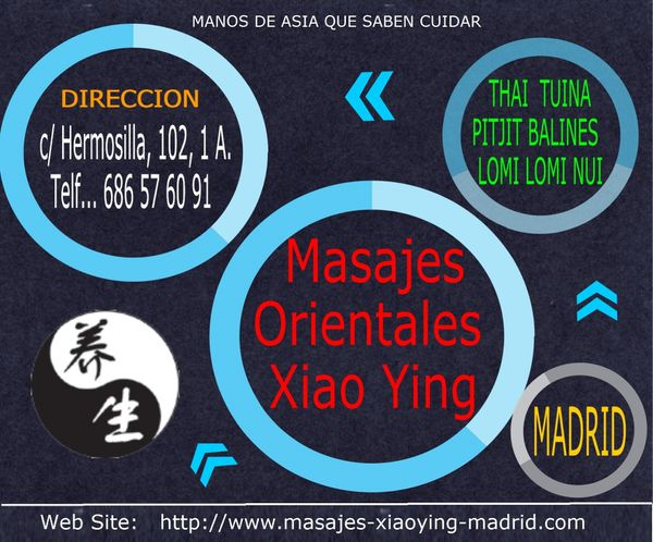 masajes-orientales-xiao-ying-infographic.jpg
