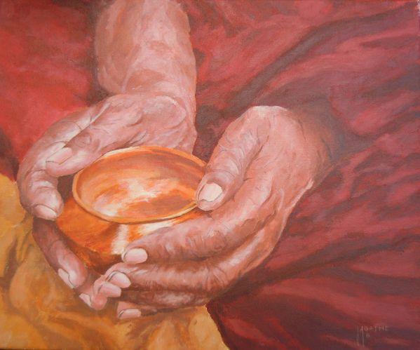 24-04-2011-les-mains-moine-tibet-004.JPG