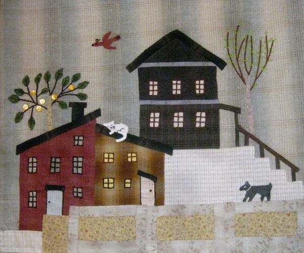 Quilt-mystere-quiltmania-2012-1038.JPG