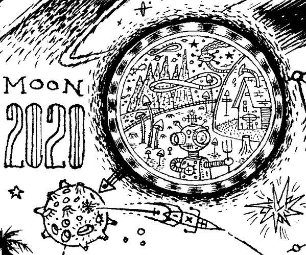 PlanetoftheCATS-MOON2020.jpg