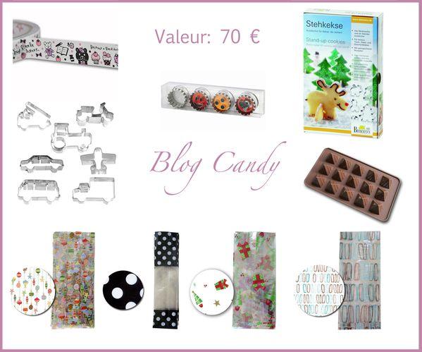 http://img.over-blog.com/600x499/1/29/26/29/Concours/blogcandy.jpg