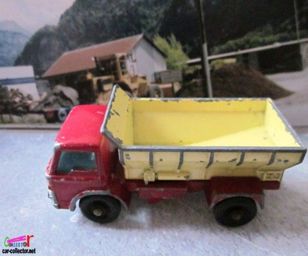 grit-spreading-truck-matchbox-lesney (1)