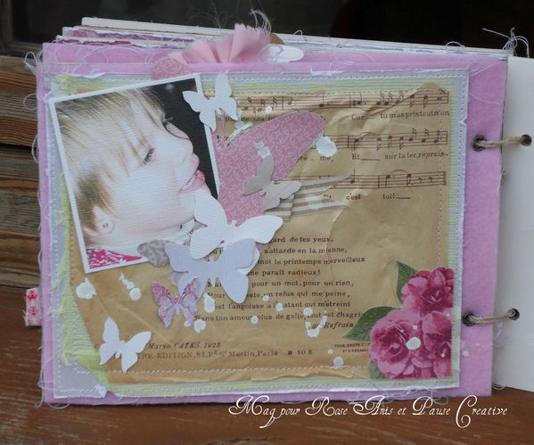 album-Shabby-VS-PC-page-8.jpg