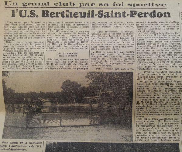 US Bertheuil
