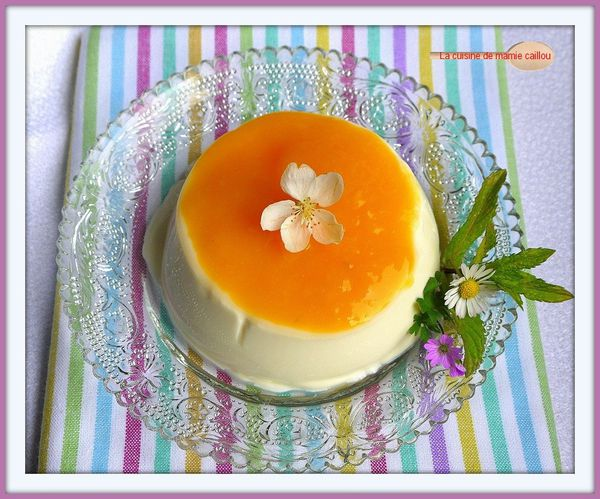 Panna-Cotta-et-Mangue.jpg