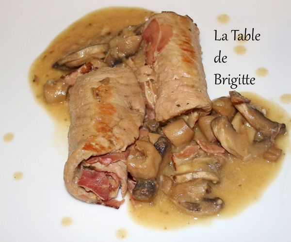 Roulades-de-veau-moutardees.jpg
