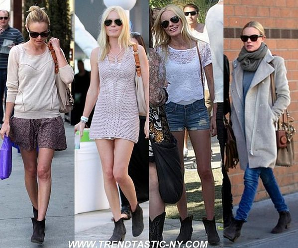 ISABEL-MARANT-FORBES-BOOTS-KATE-BOSWORTH.jpg