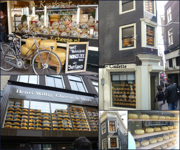 Amsterdam-fromage.jpg