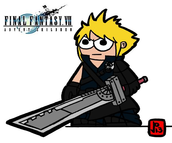 cloud-ff7.jpg
