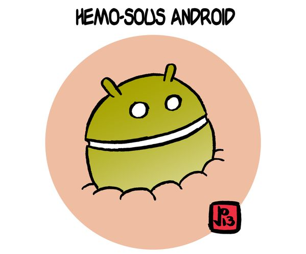 hemo-sous-android.jpg