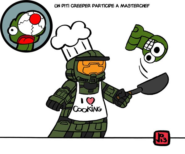 piti-creeper-masterchef.jpg