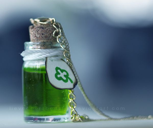 bottle_with_luck_by_lieveheersbeestje-d4mju62.jpg