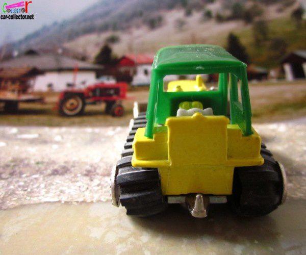 hanomag-k8-bulldozer-majorette-engin-de-tp