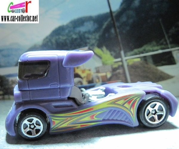 semi fast camion hot wheels 2004.135 final run (1)