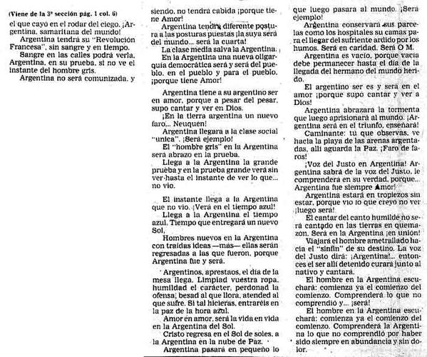 Gris---Las-Profecias-de-Parravicini-Relacionadas-c-copia-1.jpg