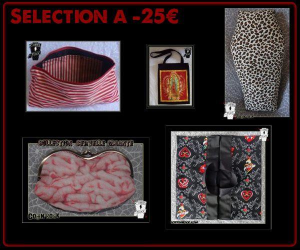 selection25.jpg