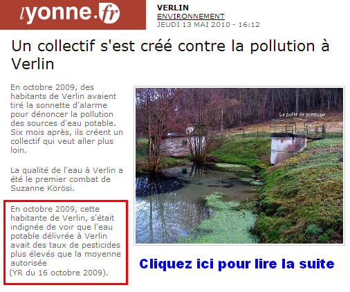 pollution-eau-yonne-13-mai-2010