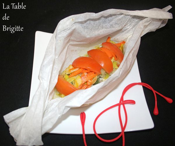 papillote-cabillaud-3