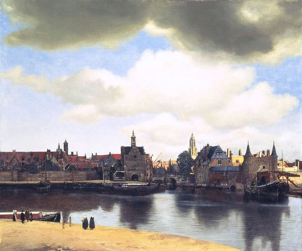 Vermeer-view-of-delft.jpg