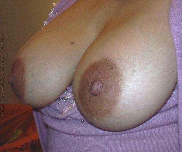tétons mamellons étendus large seins beauté (21)