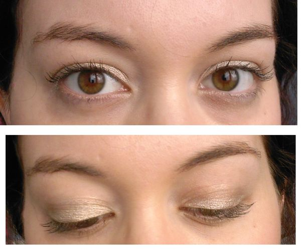 yeux-bare-minerals-gold-medal.jpg