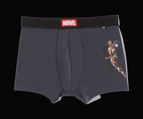 boxer-iron-man
