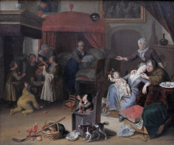 Feast_of_St_Nicholas_Richard_Brakenburg.jpg