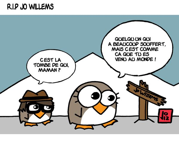RIP-Jo-Willems-copie-1.jpg