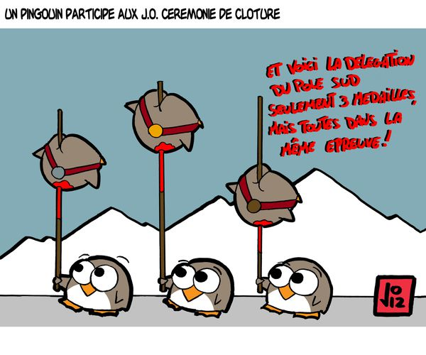 Un-pingouin-ceremonie-de-cloture.jpg