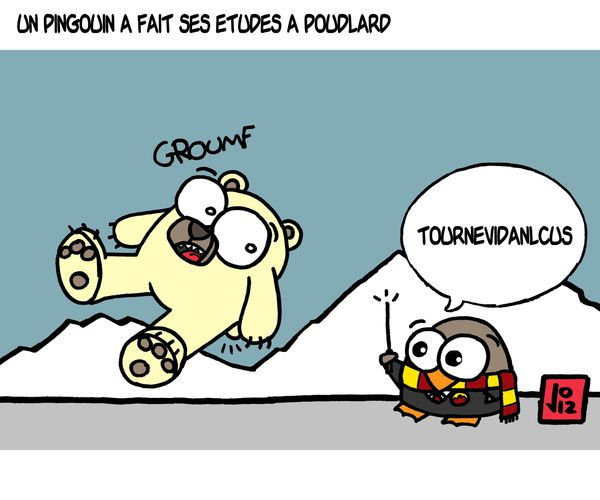 un-pingouin-a-fait-ses-etudes-a-poudlard-copy-copie-1.jpg