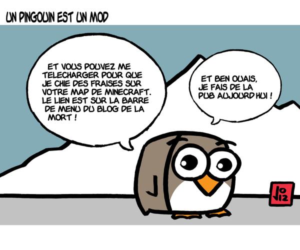 un-pingouin-est-un-mod.png