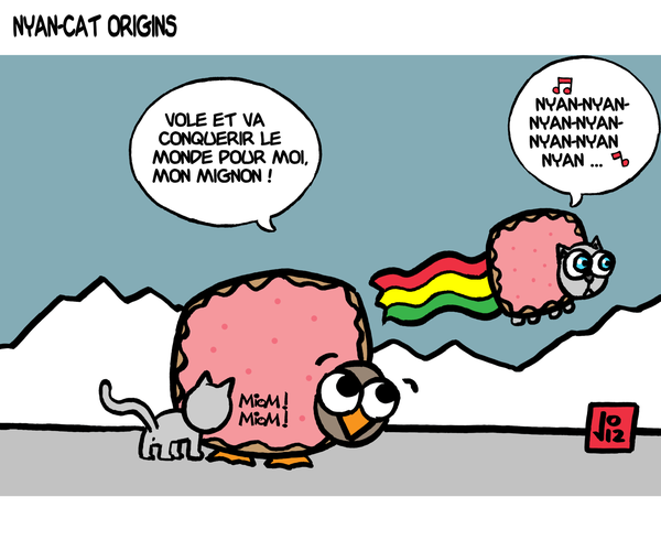 nyan-cat-origins.png