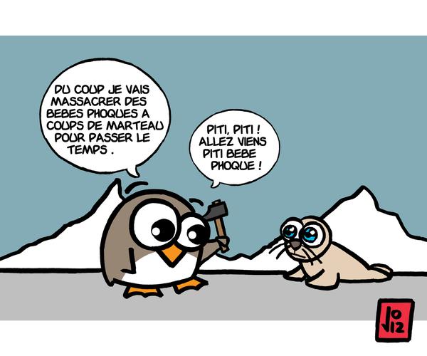 ping-megaupload.png