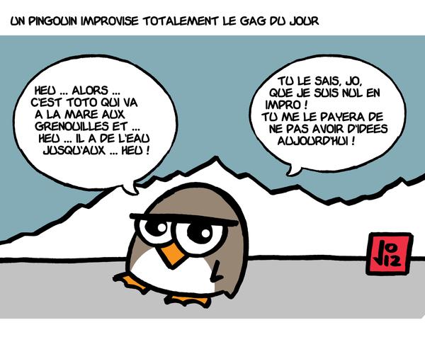 pingouin-impro.png