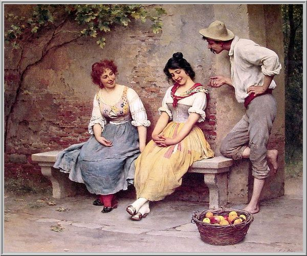 3-Eugen_de_Blaas_The_Flirtation.jpg