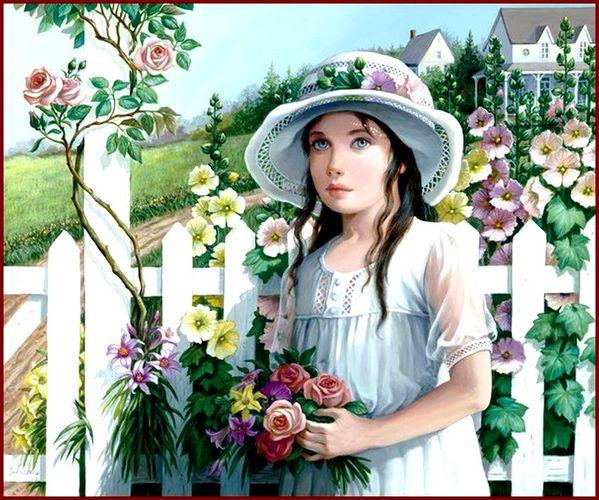 Bannister-64-Dans-le-jardin-fleuri.jpg