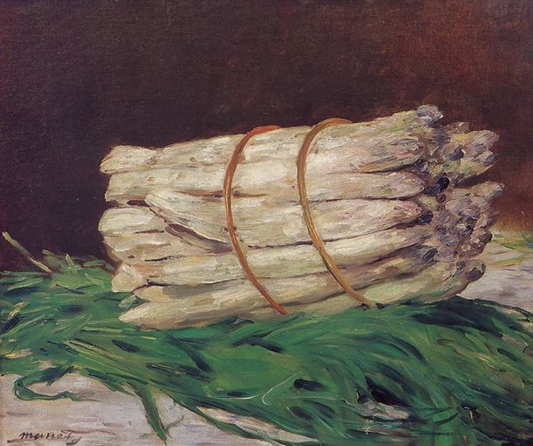 Edouard_Manet_Bunch_of_Asparagus.jpg