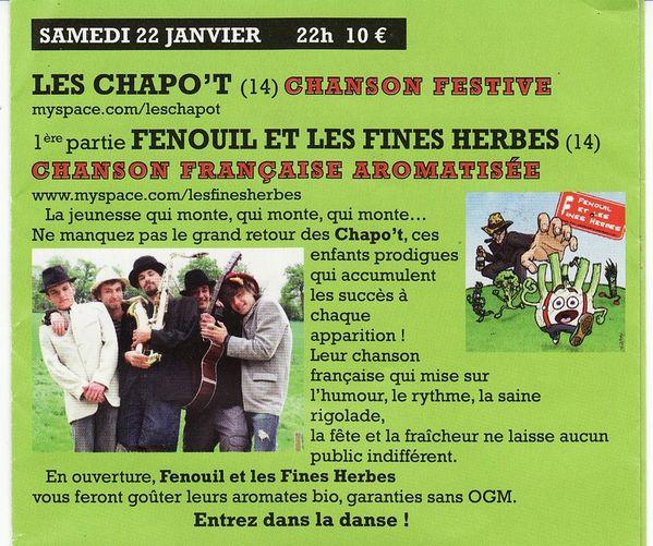 Fenouil-Soubock-2011 0001
